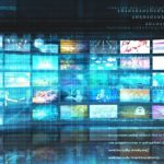 Tech Continues to Turn the Entertainment Industry on It's Head