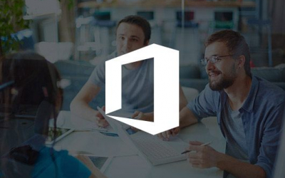 Courses on Office 2016